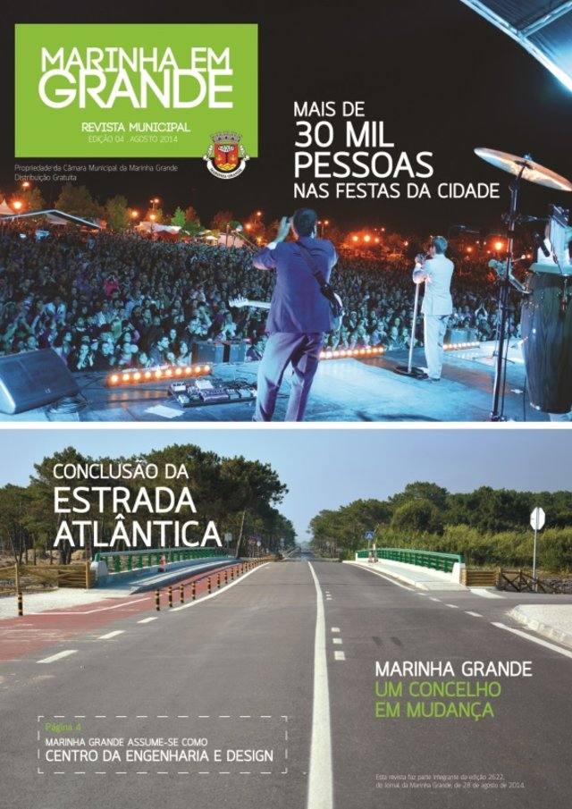 5019CAPA_REVISTA_MG_AGOSTO2014