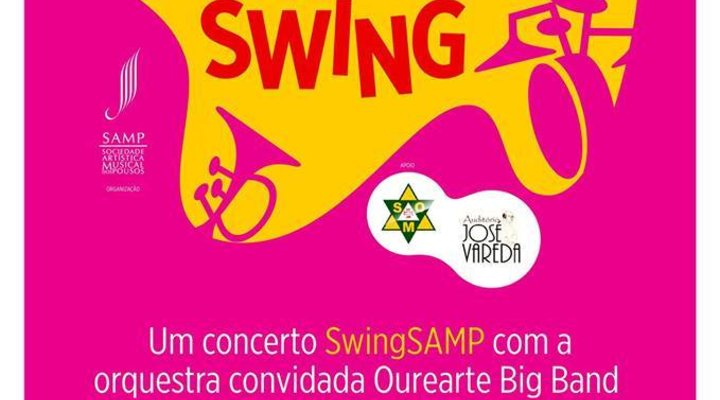 Ding a swing 1 720 400