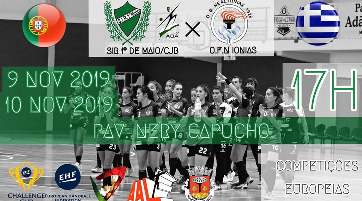 09_10_11_2019_competoicoes_europeias_andebol