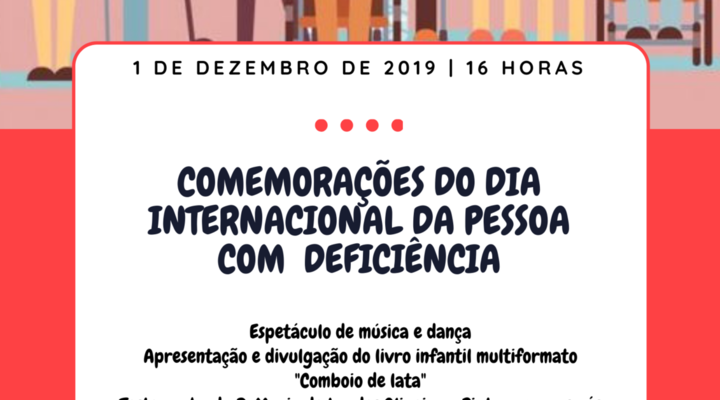 01_12_2019_dia_do_deficiente
