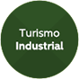 Turismo industrial small 1 88 88