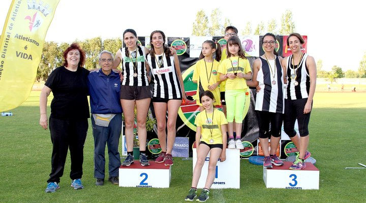 clube_atletismo