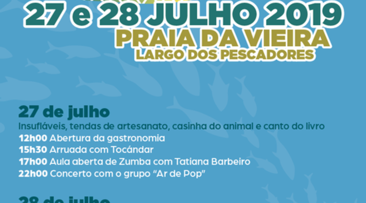 festival_do_carapau_2019