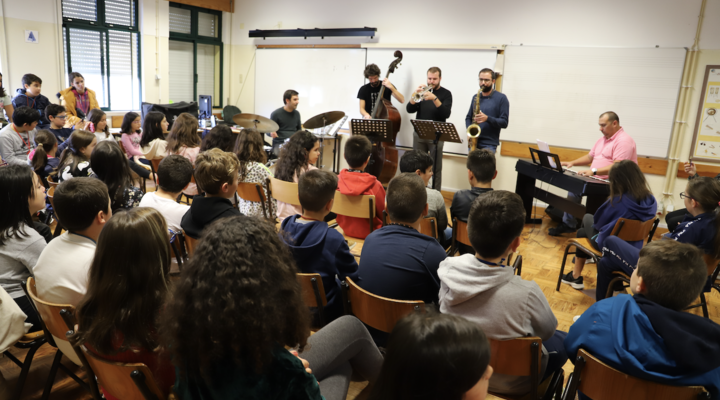 workshopjazz_2019_3
