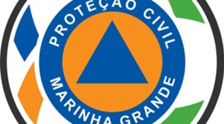 protecao_civil_mg