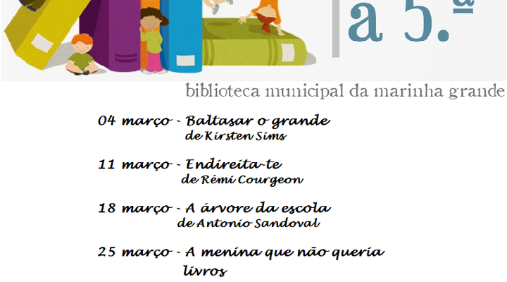 leitura_online_marco2021