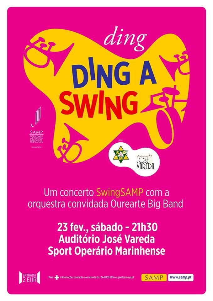 Ding a swing 1 728 2500