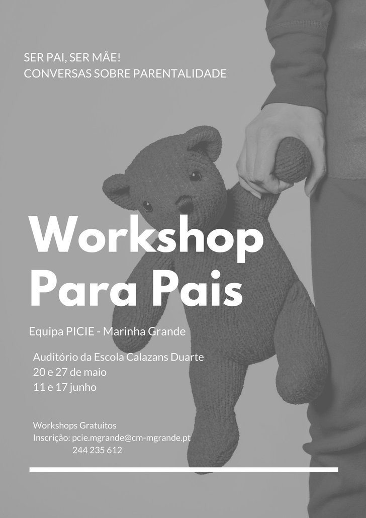 Workshoppais 11 17maio 1 728 2500