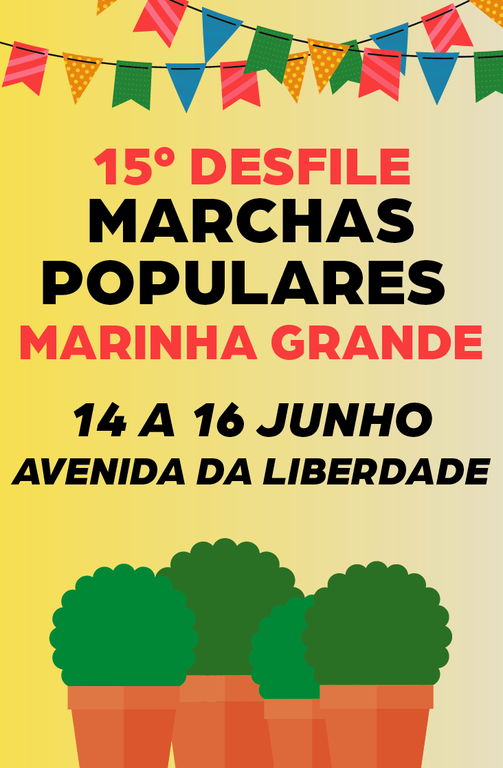 Desfile marchas 1 728 2500
