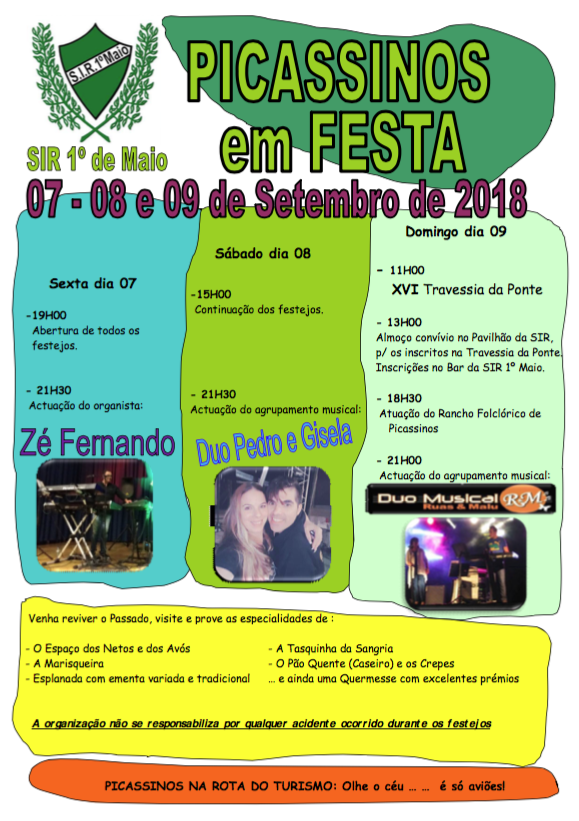 Festaspicassinos2018 cartaz 1 728 2500