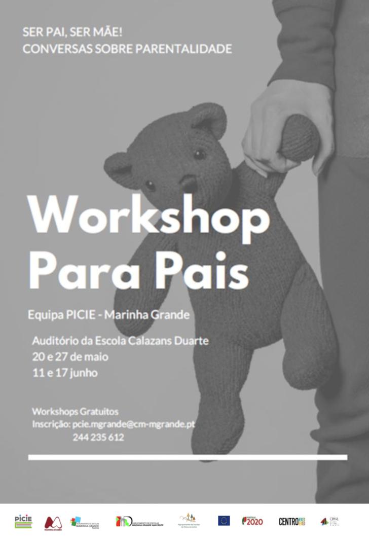 Workshop parentalidade 1 728 2500