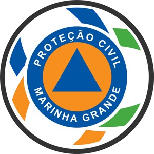 Pc marinhagrande 1 728 2500