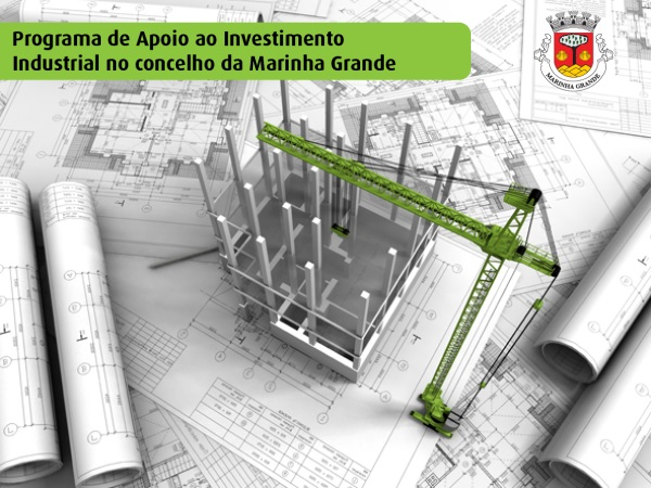 Apoioinvestimento industrial 1 728 2500