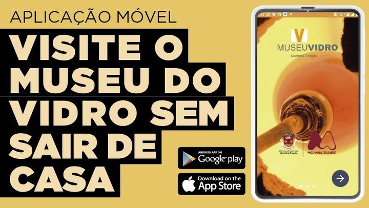 App_Museu do Vidro_site